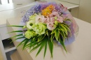 Ikebana, Foto: SyuuuuN, Fotolia.com