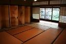 Ryokan, Foto: Gwenaelle LEMOAL, Fotolia.com
